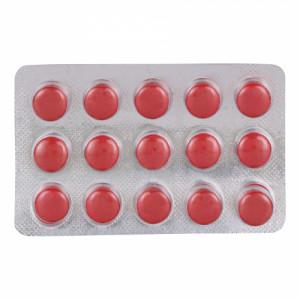 NU Eye, 15 Tablets
