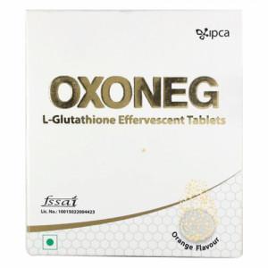 Oxoneg, 15 Tablets