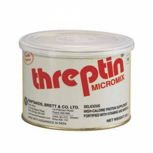 Threptin Micromix, 200gm