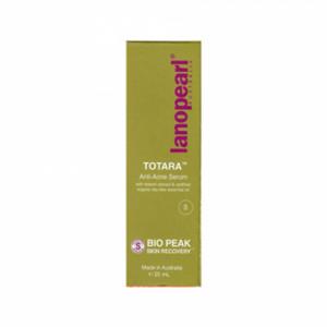Lanopearl Totara Anti-Acne Serum, 25ml