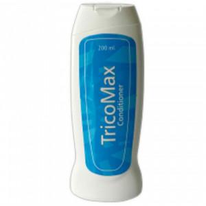 Tricomax Conditioner, 200ml