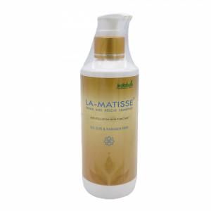 La-Matisse Shampoo, 240ml