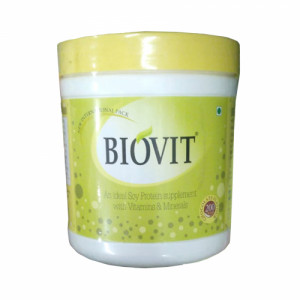 Biovit Powder, 200gm