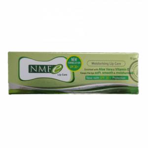 NMF E Lip Care, 10gm