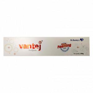 Vantej Toothpaste, 100gm