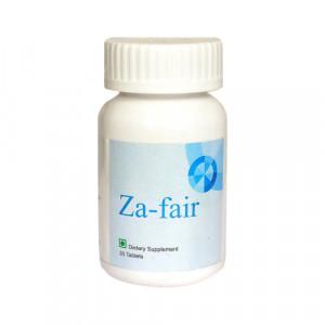 Za-Fair, 30 Tablets