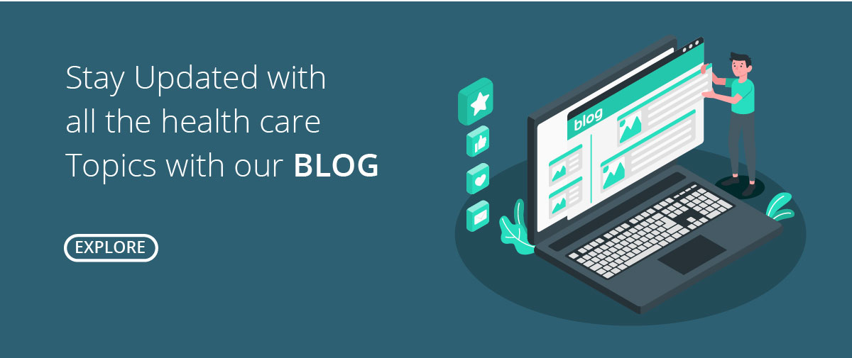 ClickOnCare Blog
