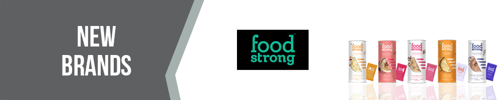 Foodstrong