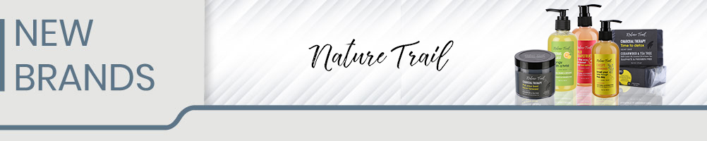 nature-trail