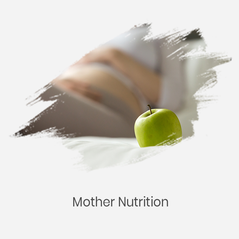 Mother Nutrition