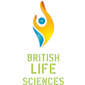 British Life Sciences
